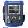 JF9003(AH)高频局放测试仪