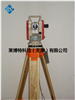 LBT激光隧道断面检测仪
