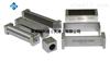 LBT不鏽鋼shuang刃製備器