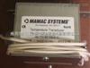 美国MAMAC温度传感器正品供应一级经销商价格好
