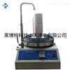 LBT-1土工布透水性測定儀