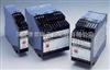 P27078H1 knick信号放大器