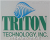 Triton Technology Inc特约代理