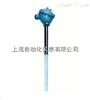 高溫鉑銠熱電偶,高溫貴金屬熱電偶,高溫熱電偶型號