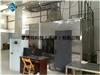 LBTD-L建材製品單體燃燒試驗裝置