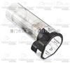 PerkinElmer Lumina单元素空心阴极灯 元素锌(Zn) 货号:N3050191