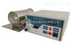 TH-16炭黑含量分析仪
