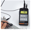 Fischer SMP30电导率测试仪