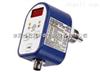 德国EGE液压传感器东莞经销价格优惠
