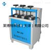 LBT-3电动防水卷材不透水仪