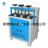 LBT-3電動防水卷材不透水儀