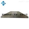 LBT-33梳齒刮刀