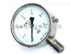YTS-150耐酸压力表