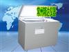 JDHZ-WX1350藻类全温光照培养摇床\大型全温培养摇床