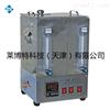 LBT-34三氯乙烯回收仪