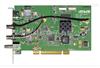 DVB-T2數字調制卡DTA-115