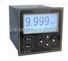 CL8136H二氧化氯监测仪