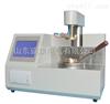 SCBS302生产SCBS302型闭口闪点全自动测定仪