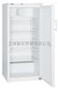 上海专业实验室冰箱