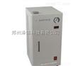SDH-1氢气发生器价格