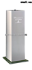 南京科捷HP2氦气纯化器