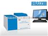 ZDHW-600A高精度微机全自动量热仪,微机智能热量计