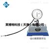 LBT批量生產漆膜測厚儀