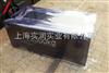 上海2t砝码,平板形状2000kg铸铁砝码工厂
