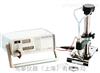 Elektrophysik代理GalvanoTest 2000库伦测厚仪