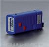 尼克斯QNix®7500模块化测厚仪华南专业供应