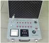 JC-3六合一室內空氣質量檢測儀