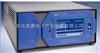 T300 滤光红外吸收法一氧化碳分析仪、微量一氧化碳分析仪、0-1ppm