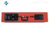 LBT新型號逆反射標線測試儀