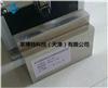 LBT新款反光膜防粘紙可剝離性能測試儀