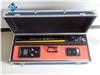 LBT新品反光標線逆反射係數測量儀