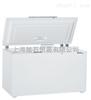 LGT4725生物冰箱