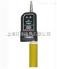 GSY-III-500 工频正弦波全回路自检验电器