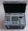 KR-8035接地线成组直流电阻性能测试仪