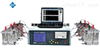 LBT技術交流混凝土氯離子電通量測定儀