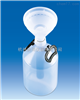 VITLAB化学废物处理系统,PE/PP