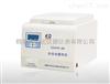 ZDHW-916微机全自动触控量热仪,煤炭热值检测仪器