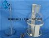 LBT常水頭滲透裝置