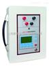 JHR5110A手持式直流电阻测试仪仪