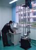 缓冲材料包装冲击试验机