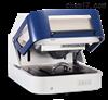 CMI-920金属镀层测试仪 精密镀层测厚仪 X荧光测厚仪