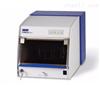 X-ray镀层测厚仪 镀层膜厚测试仪 五金配件镀层分析仪