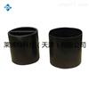 LBT礦物棉密度桶