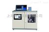 Jipad-T1000CT 多频恒温超声波提取机 多功能连续小型循环超声提取机