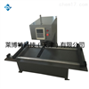 LBT非金屬薄板抗折機