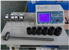 HY-24螺栓抗滑移系数检测仪